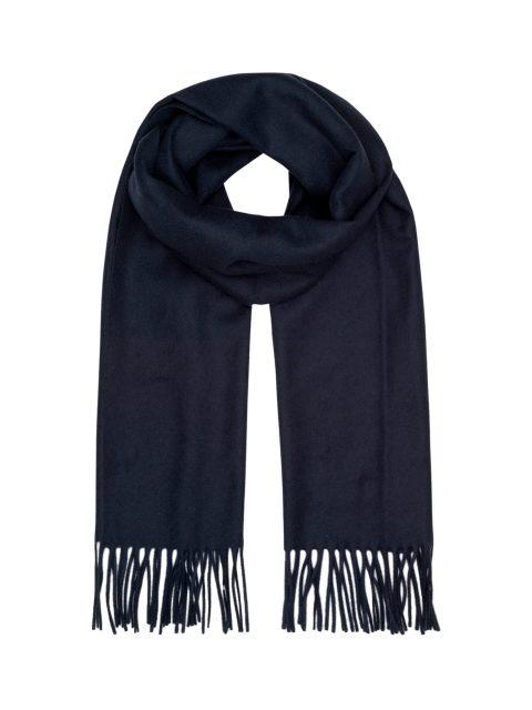 Efin scarf 2862 - Sky Captain - 2