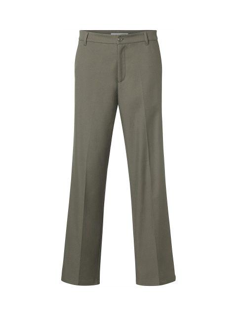 Noah trousers 14139 - DEEP DEPTHS - 1