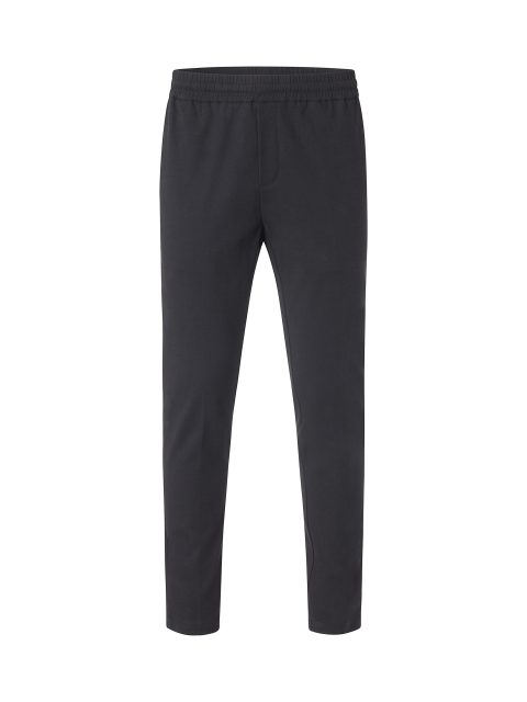 Smithy trousers 14090 - BLACK - 1